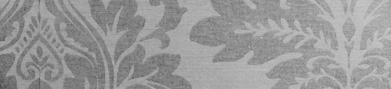 cropped-wallpaper.jpg